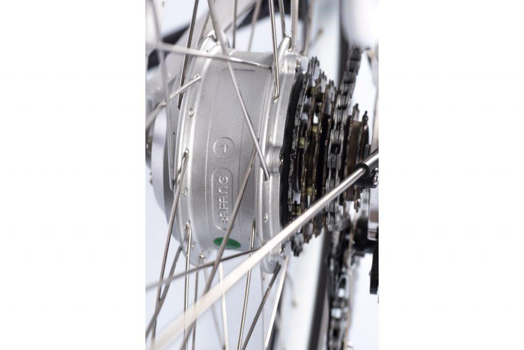 Citybike_elettrica_Venice_2-1200x800