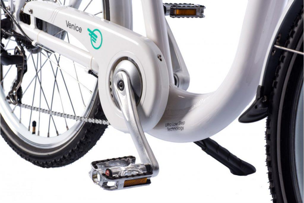 Citybike_elettrica_Venice_3-1200x800