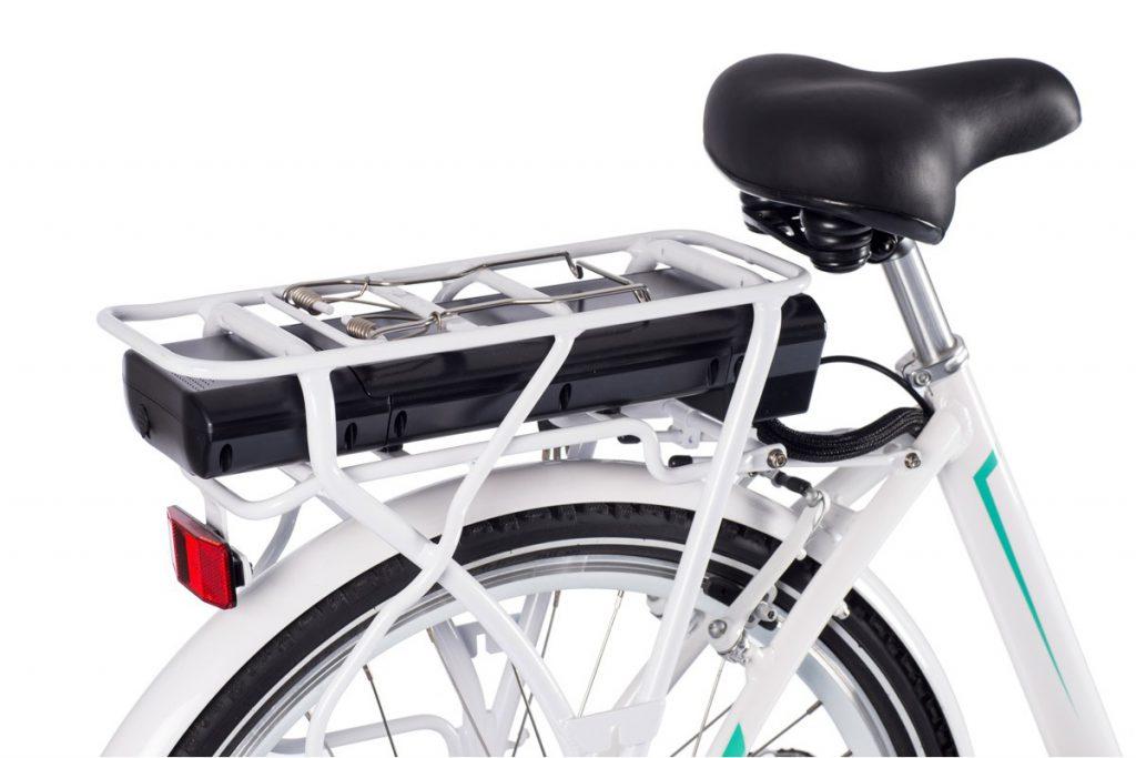 Citybike_elettrica_Venice_5-1200x800