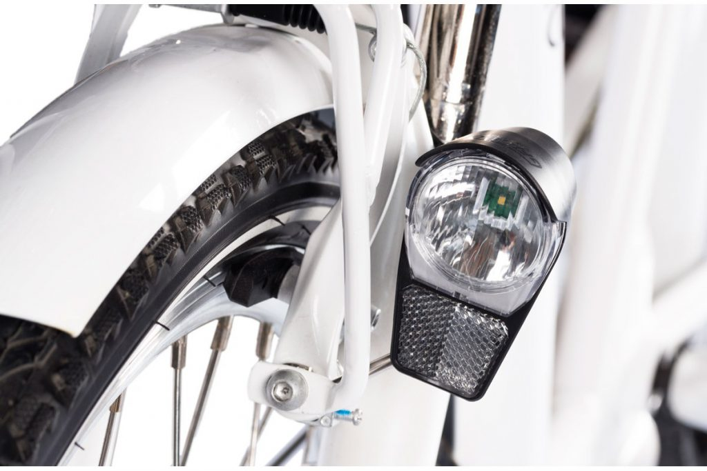 Citybike_elettrica_Venice_7-1200x800
