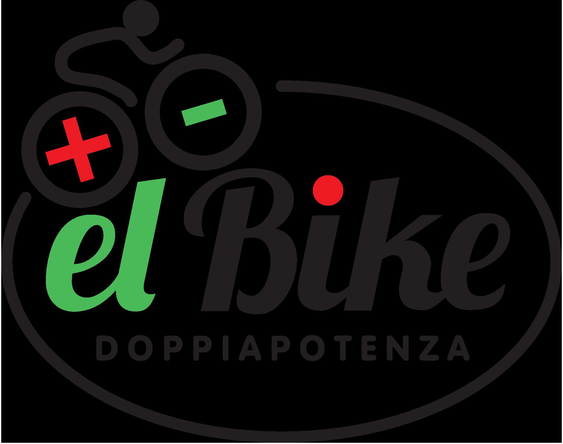 el Bike Vicenza