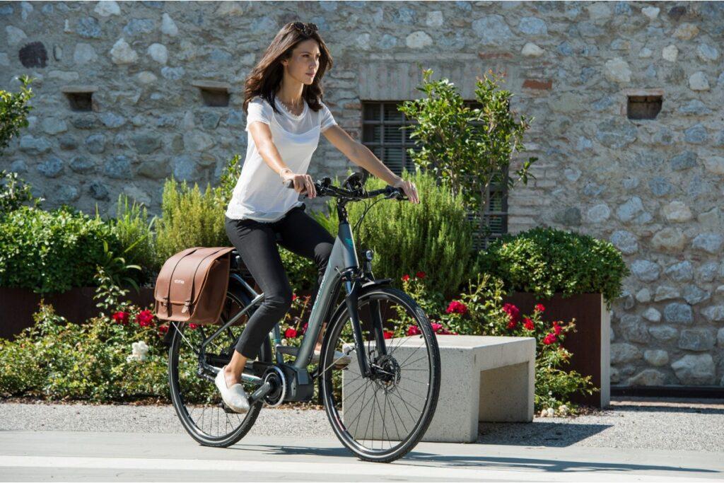 CityBike__Electricbike_Elysee2_12-1200x800