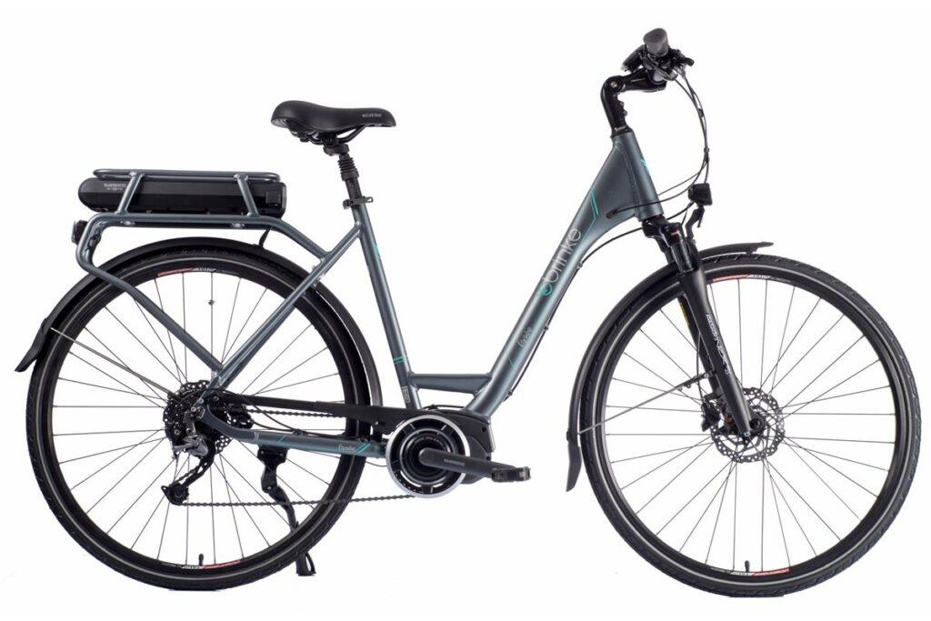 Citybike_elettrica_Elysee2_Alivio_4-1200x800