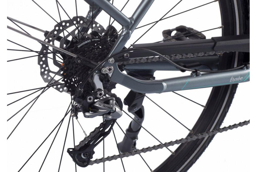 Citybike_elettrica_Elysee2_Alivio_6-1200x800