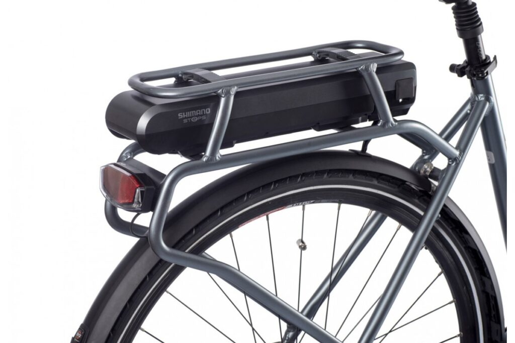 Citybike_elettrica_Elysee2_Alivio_7-1200x800